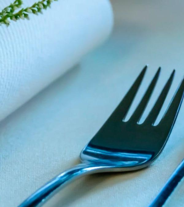 Contactar Restaurante Tranches