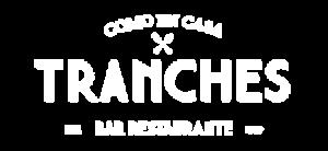 Restaurante Tranches León