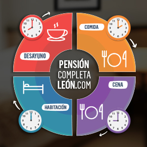 pension-completa